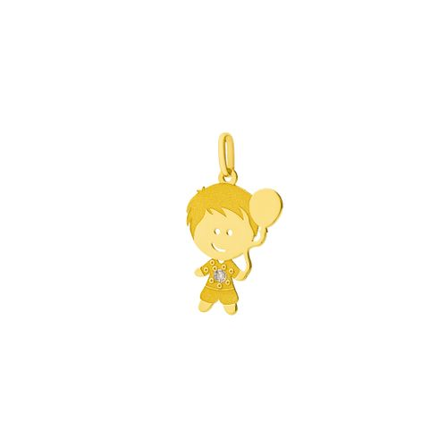 Pingnte-ouro-PI18650P