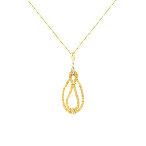 gargantilha-ouro-GA02786P