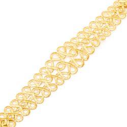 Pulseira-ouro-PU02021P