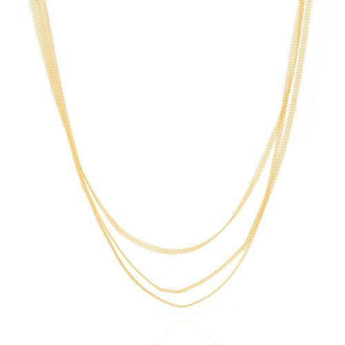 gargantilha-ouro-GA02538P