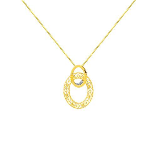gargantilha-ouro-GA03374P
