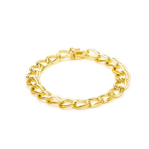 Pulseira-ouro-PU03974P