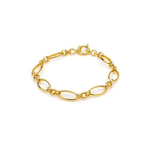 Pulseira-ouro-PU03926P