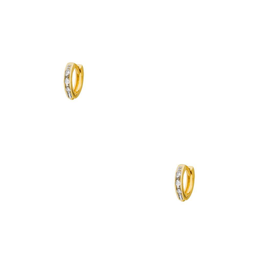 Brinco-ouro-BR19259P