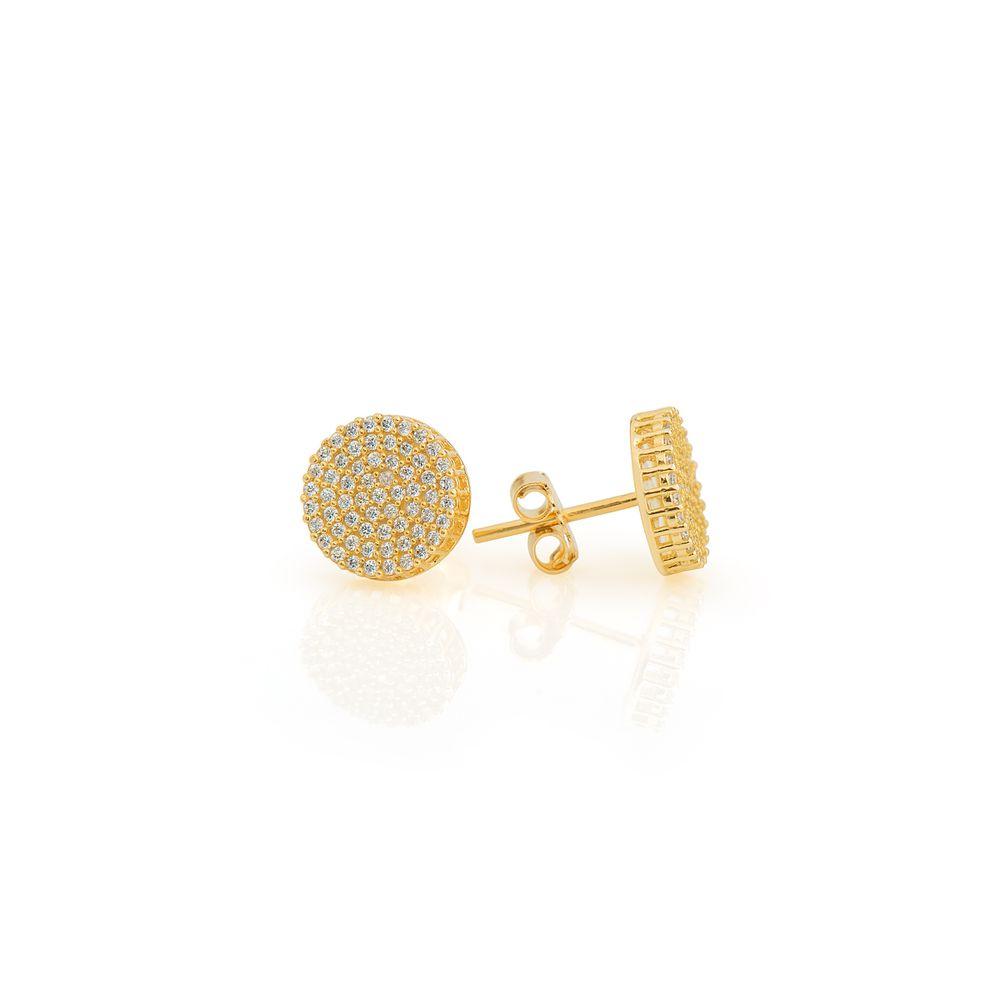 Brinco-ouro-BR22059P