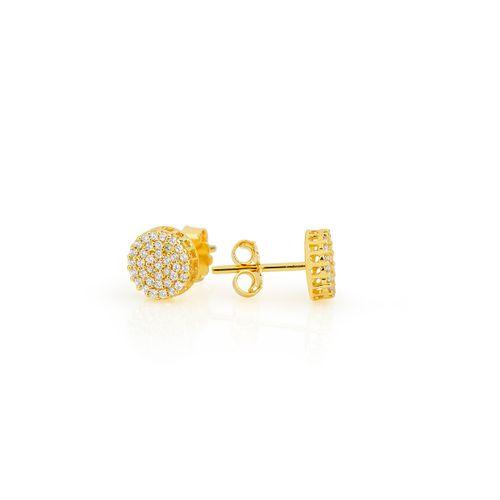 Brinco-ouro-BR22060P