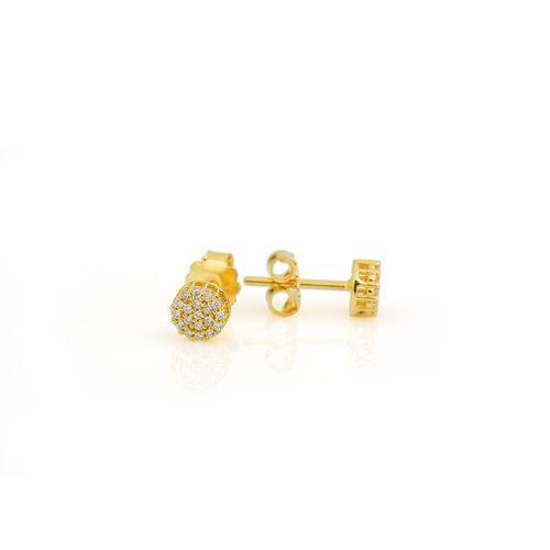 Brinco-ouro-BR22061P