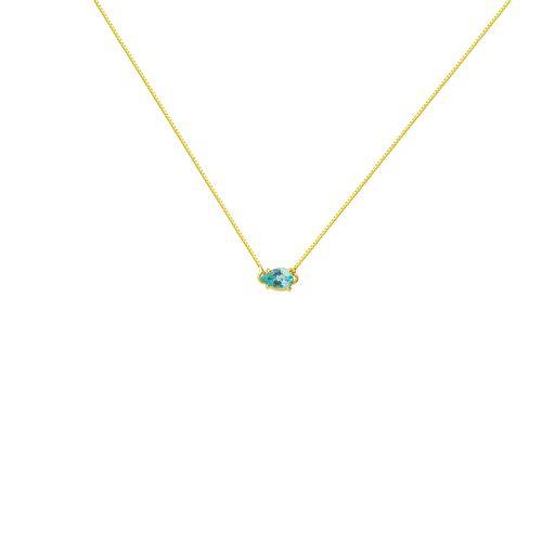 gargantilha-ouro-GA03443P