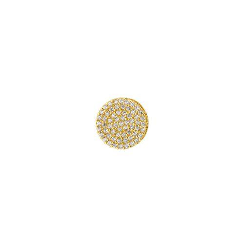 Pingente-ouro-PI18721P