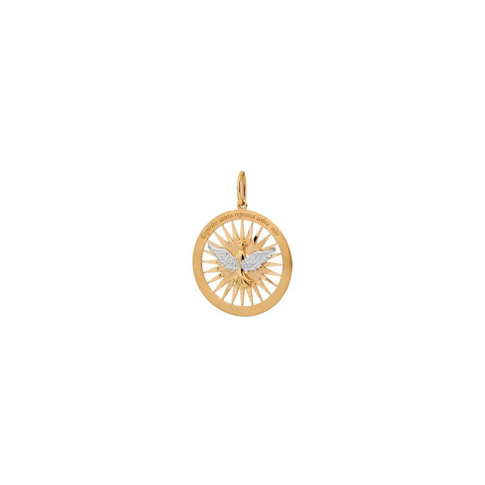 Pingente-ouro-PI18643P--1-