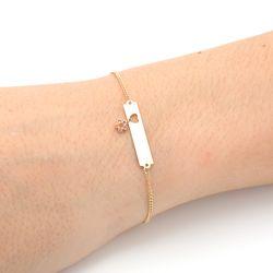 pulseira-em-ouro-PU03256M