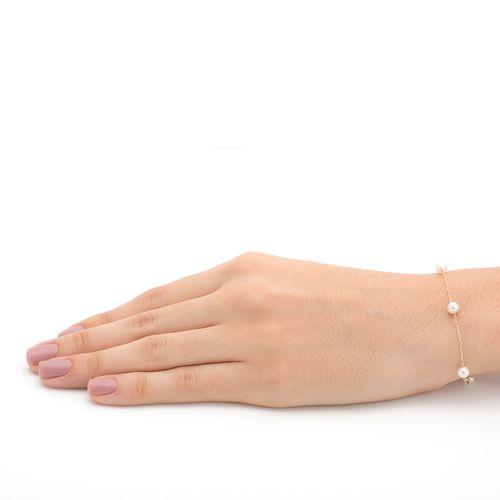 pulseira-em-ouro-PU04048