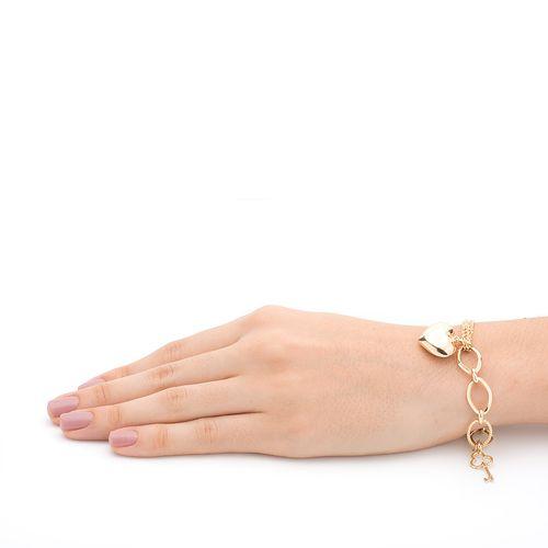 pulseira-em-ouro-PU04097M