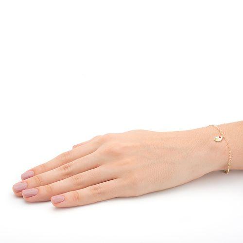 pulseira-em-ouro-PU04052M