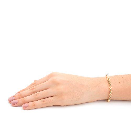 pulseira-em-ouro-PU03886M