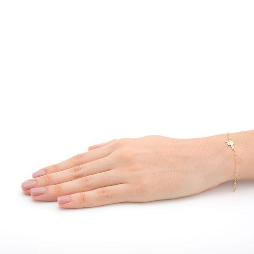 pulseira-em-ouro-PU04045