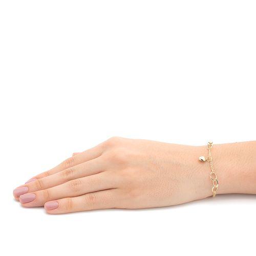 pulseira-em-ouro-PU04100