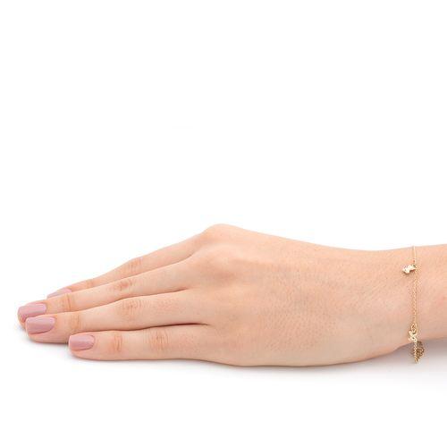 pulseira-em-ouro-PU03134M
