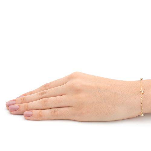 pulseira-em-ouro-PU02492M