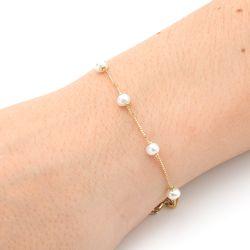 pulseira-em-ouro-PU03242