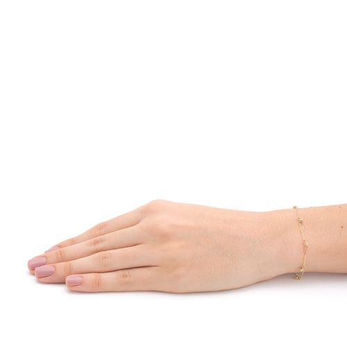 pulseira-em-ouro-PU01152