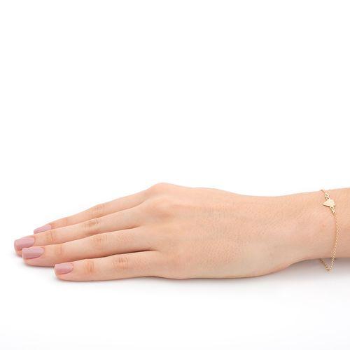 pulseira-em-ouro-PU04043M