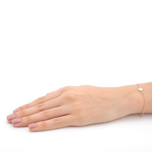pulseira-em-ouro-PU04044M