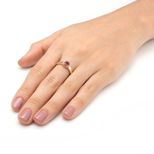 Anel-Formatura-em-ouro-an33792