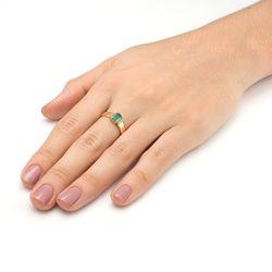 Anel-Formatura-em-ouro-an33791