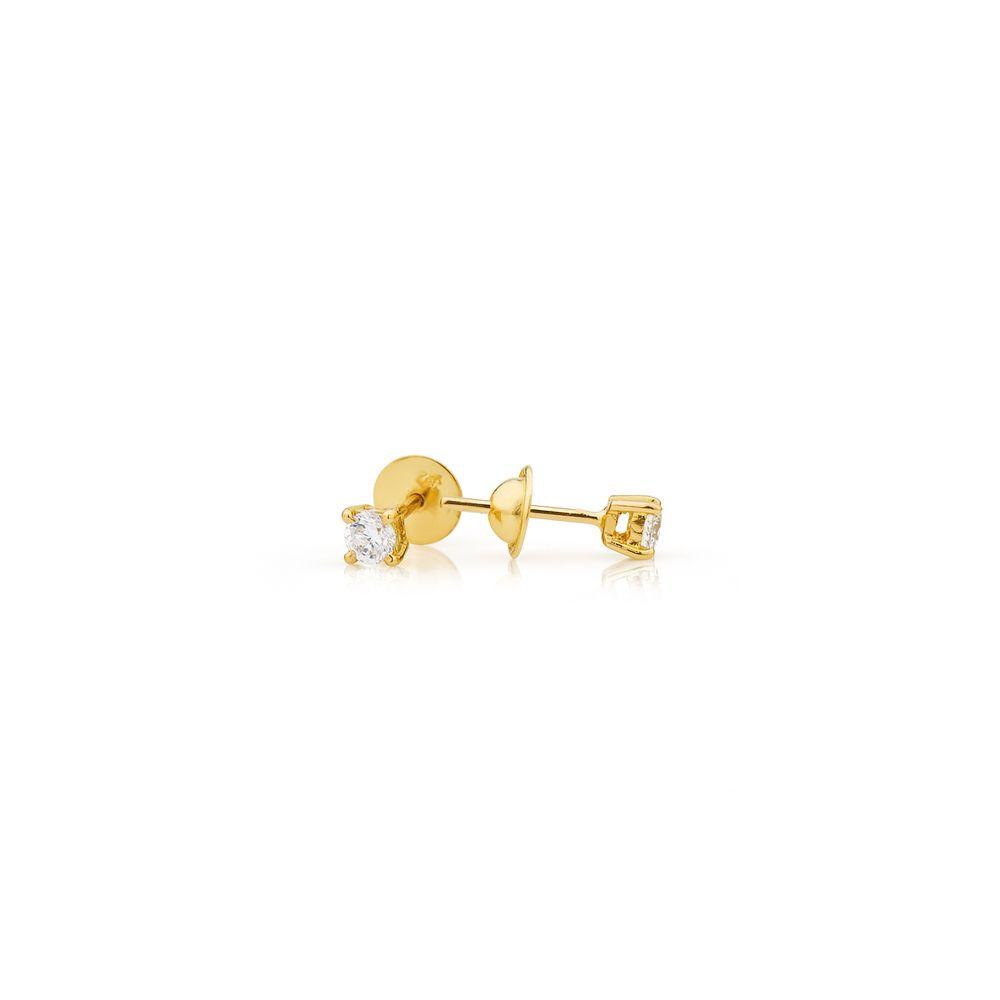 Brinco-ouro-BR22090P