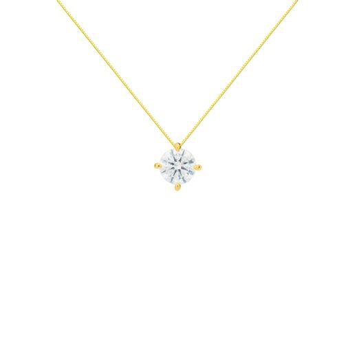gargantilha-ouro-GA03495P