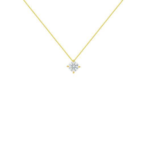 gargantilha-ouro-GA03493P