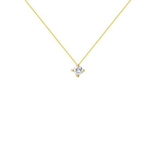 gargantilha-ouro-GA03492P