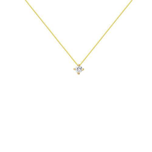 gargantilha-ouro-GA03491P