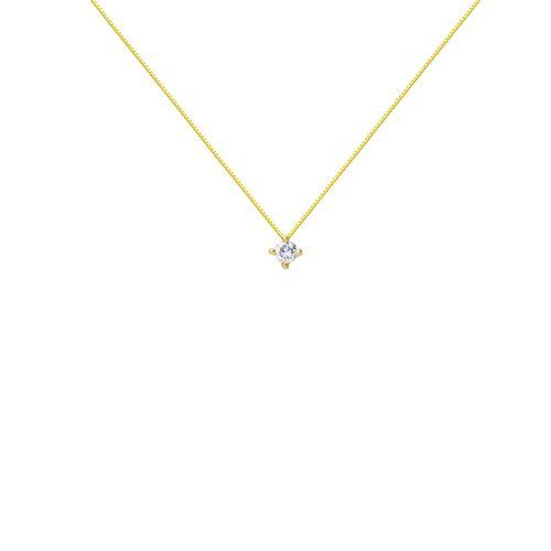 gargantilha-ouro-GA03490