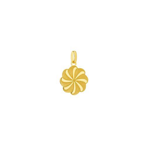 Pingente-Ouro-PI18796P