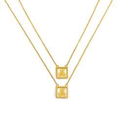 gargantilha-ouro-GA03538P