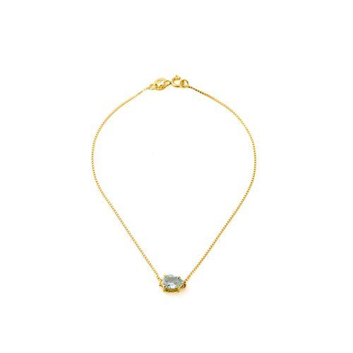 Pulseira-ouro-PU04146P