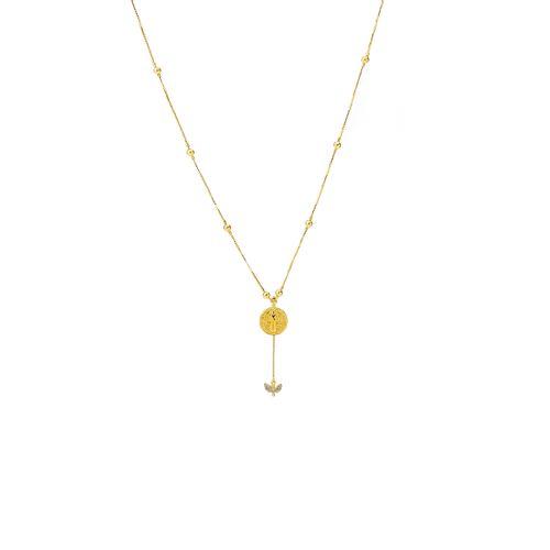 gargantilha-ouro-GA03534P