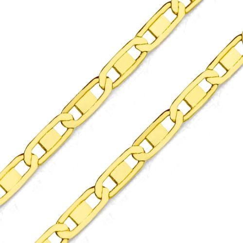 corrente-ouro-piastrini-15
