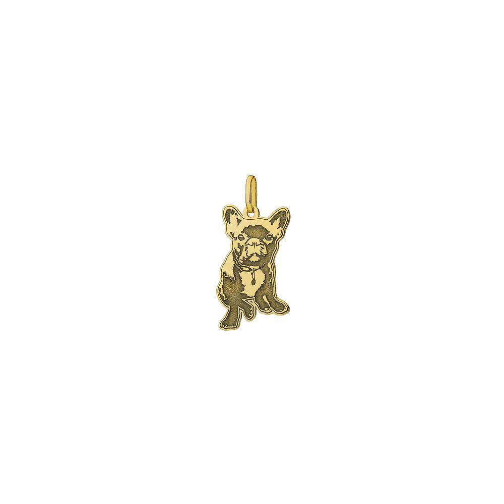 Pingente-ouro-PI18817P