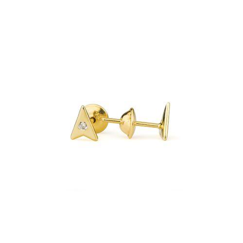 Brinco-ouro-BR21678P