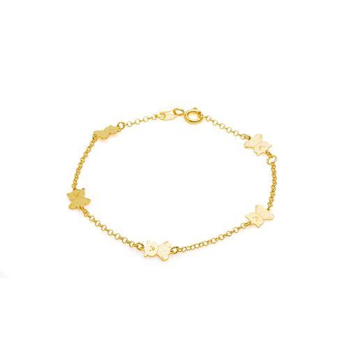 Pulseira-ouro-PU04162P