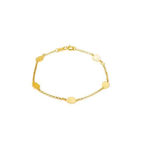 Pulseira-ouro-Pu04163P