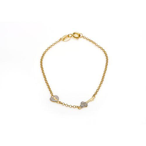 Pulseira-ouro-PU04165P
