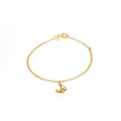 Pulseira-ouro-Pu04166P