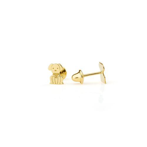 Brinco-ouro-BR22127P