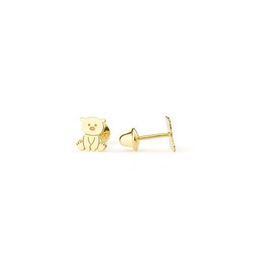 Brinco-ouro-BR22128P