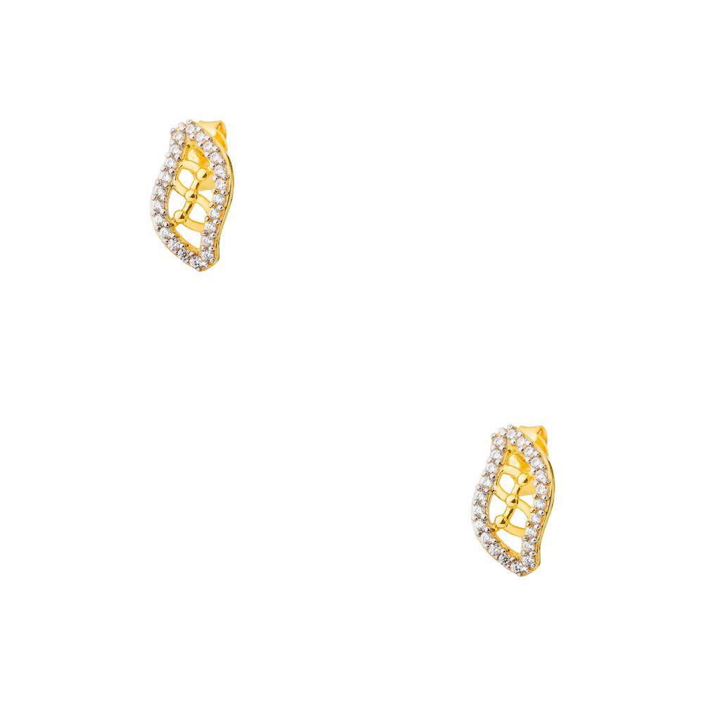Brinco-ouro-BR22051P