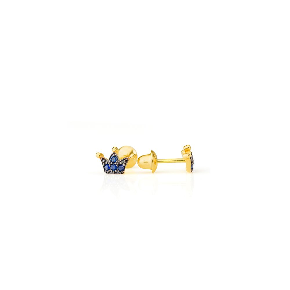 Brinco-ouro-BR20429P